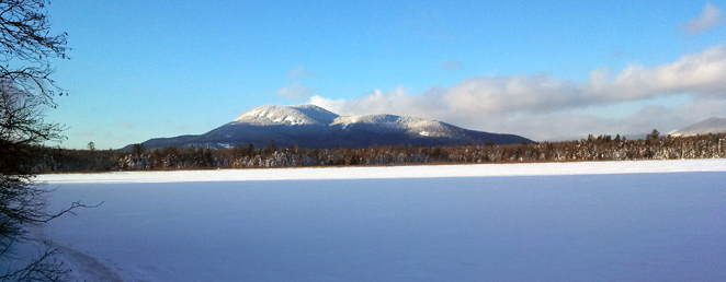 bkg-blue-mountain-rest-winter