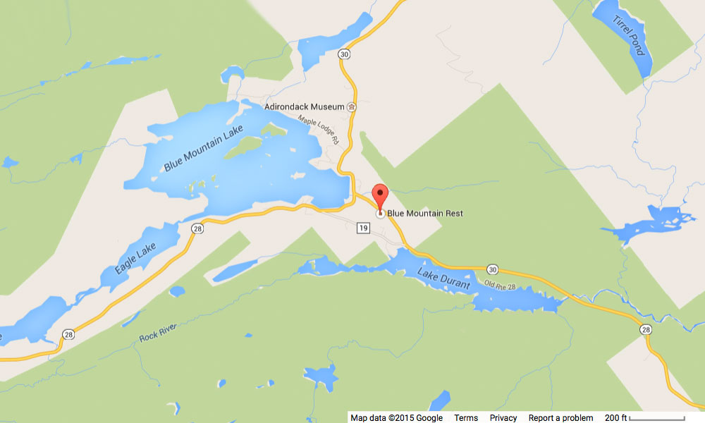 google-map-bmr-2