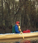 Canoe Trip Package