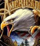 Americade Biker's Special