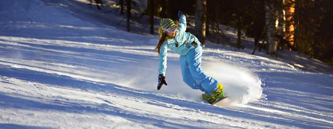 winter_snowboarder