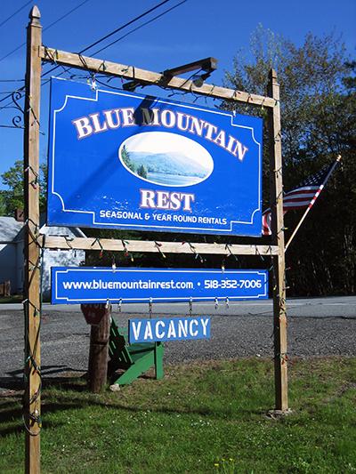BlueMountainLake1