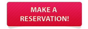 button-make-a-reservation