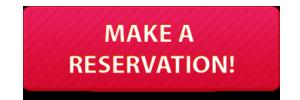 button-make-a-reservation