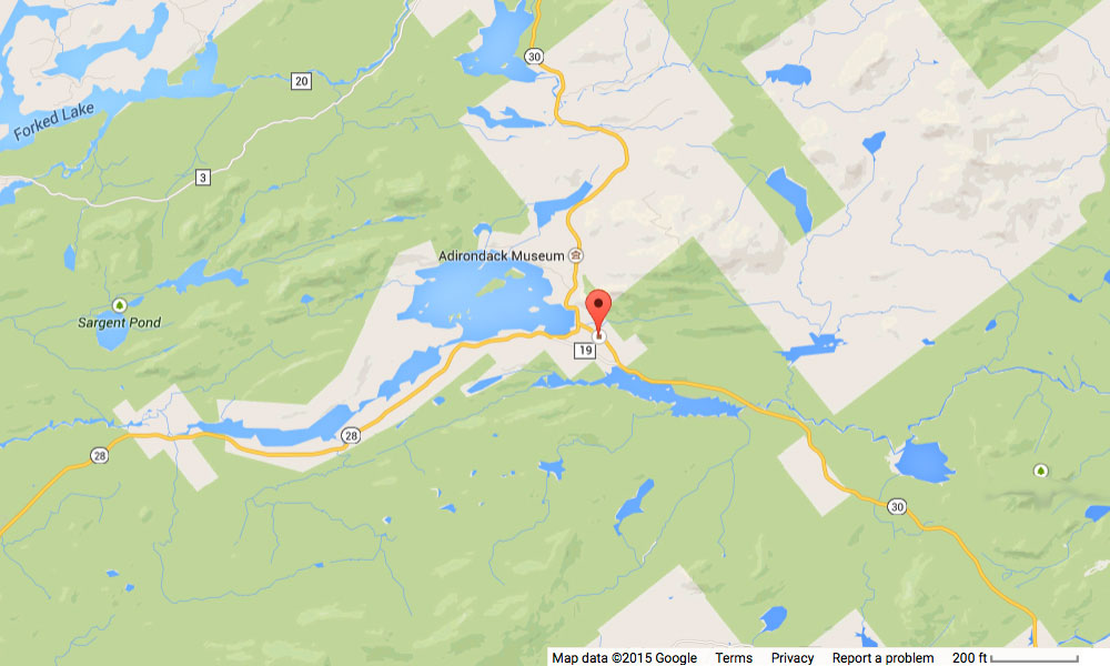 google-map-bmr-3