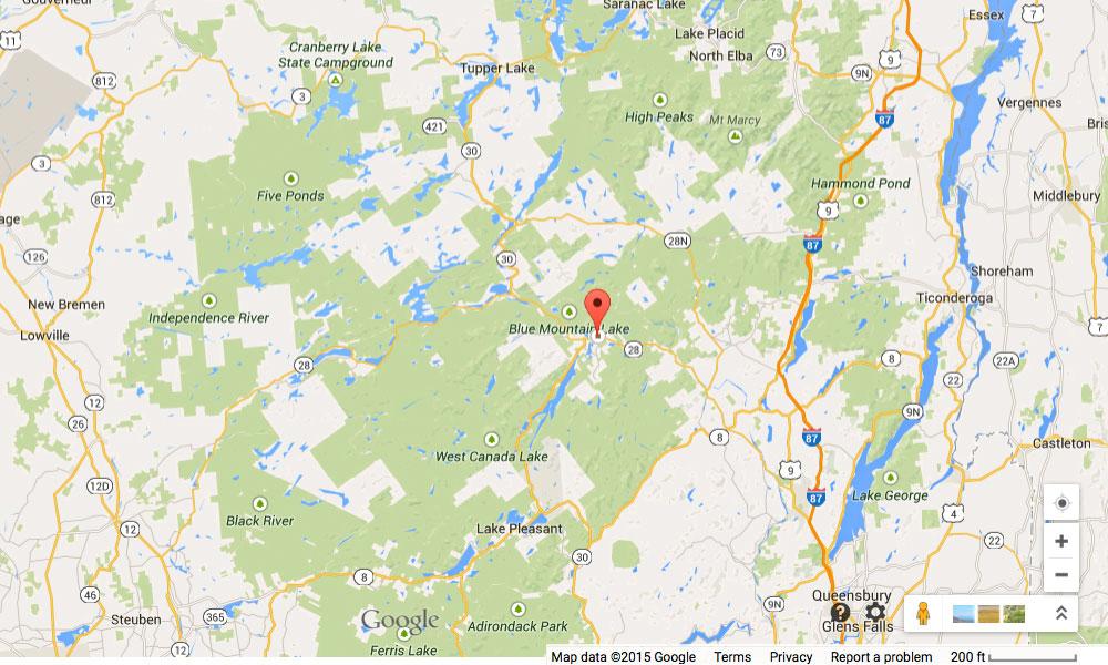 google-map-bmr-4