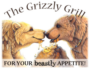 logo-grizzly-grill