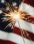 Post 4th of July Special - 10% Off!