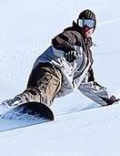 Gore Mountain Ski & Stay Special