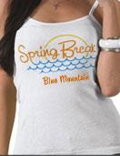 Spring Break Special