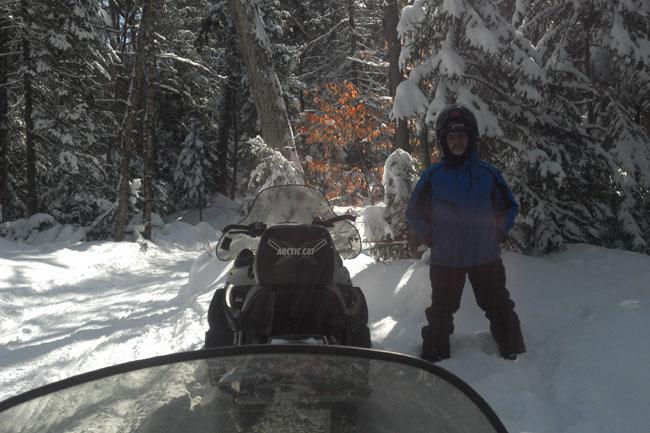 testimonial-snowmobile