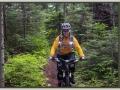 bmr-gallery-summer-biking.jpg
