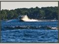 bmr-gallery-summer-boating.jpg