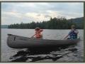 bmr-gallery-summer-canoe.jpg
