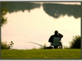 bmr-gallery-summer-fishing.jpg