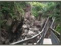 bmr-gallery-summer-hiking.jpg