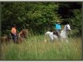 bmr-gallery-summer-horseback.jpg