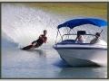 bmr-gallery-summer-wakeboarding.jpg
