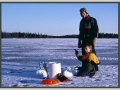 bmr-gallery-winter-ice-fishing.jpg