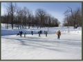 bmr-gallery-winter-iceskating.jpg
