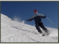 bmr-gallery-winter-skiing.jpg