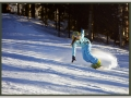 bmr-gallery-winter-snowboarding.jpg