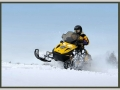 bmr-gallery-winter-snowmobiling.jpg