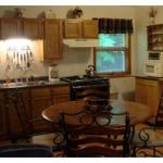 unit3-kitchen-new.jpg